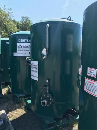 Image 4   United Rentals - Fluid Solutions: Pumps, Tanks, Filtration