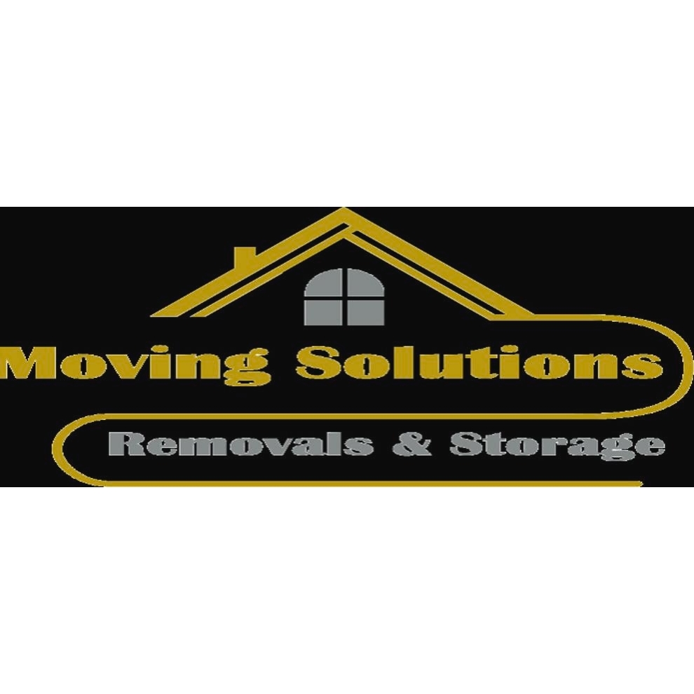 image of House Removals Company Cheltenham Gloucester - Moving Solutions
