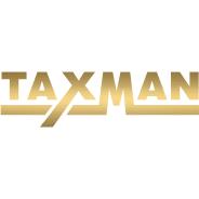 Tax Man-George Carapella
