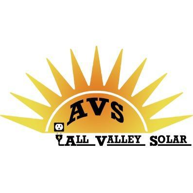 All Valley Solar Solutions, Inc. - Clovis, CA 93619 - (559)286-4298 | ShowMeLocal.com