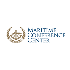 Maritime Conference Center - Linthicum Heights, MD - Hotels & Motels