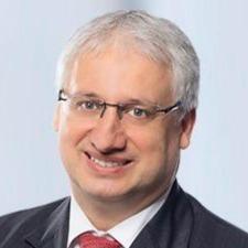 Ulf Ueberschaer