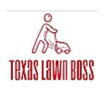 Texas Lawn Boss - San Marcos, TX 78666 - (512)546-3426 | ShowMeLocal.com