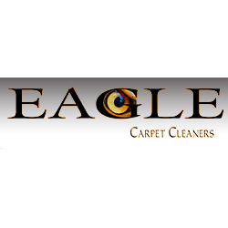 Eagle Carpet Cleaners