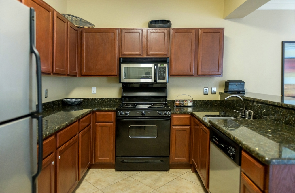 Ashford Place Apartments In West Monroe La 71291