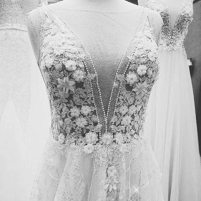 Beautiful Bridal Dresses in Albuquerque NM