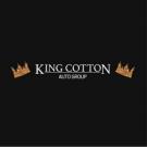 King Cotton of Covington