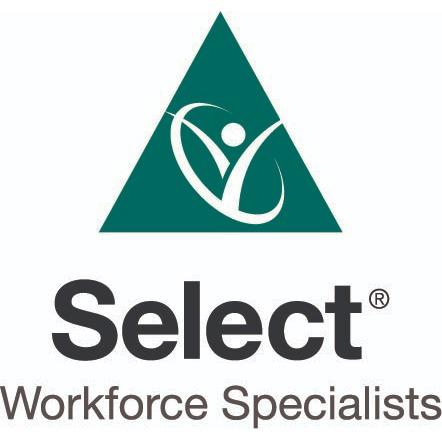 Select Staffing - Riverside, CA 92506 - (951)787-8494 | ShowMeLocal.com