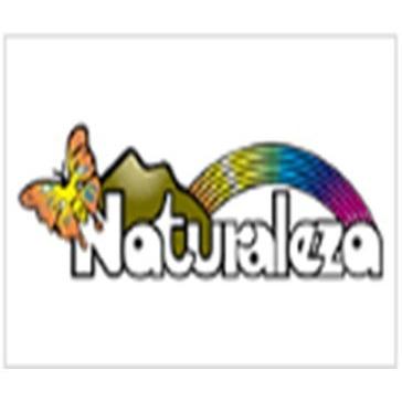 Tienda Naturaleza