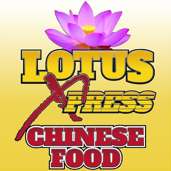 Lotus Xpress