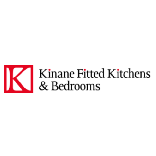 Kinane Fitted Kitchens