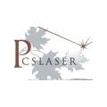 PCS Laser