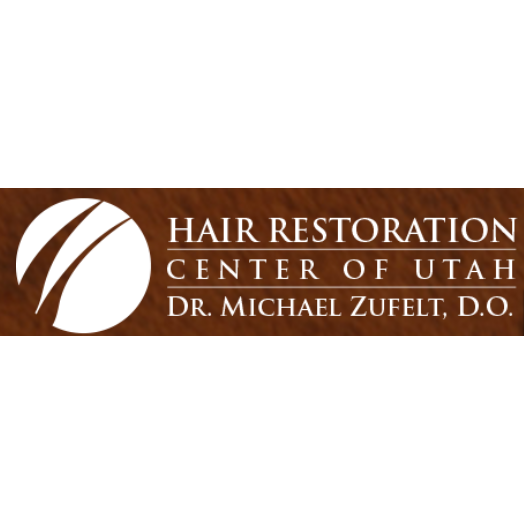 Hair Restoration Center of Utah