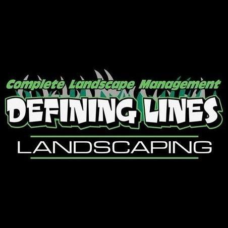 Defining Lines Landscaping - Scarborough, ME - Landscape Architects & Design