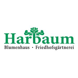 Bild zu Blumenhaus Harbaum e.K. Inh. Gregor Harbaum in Münster