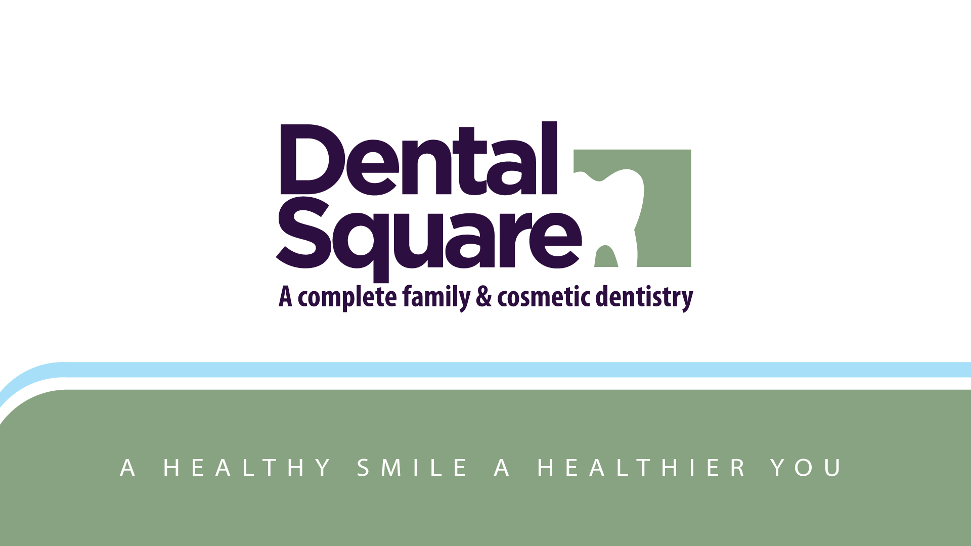 Images Dental Square