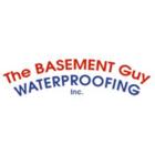 The Basement Guy Waterproofing