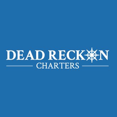 Dead Reckon Fishing Charters