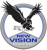 New Vision Roofing - Newbury, OH - Roofing Contractors