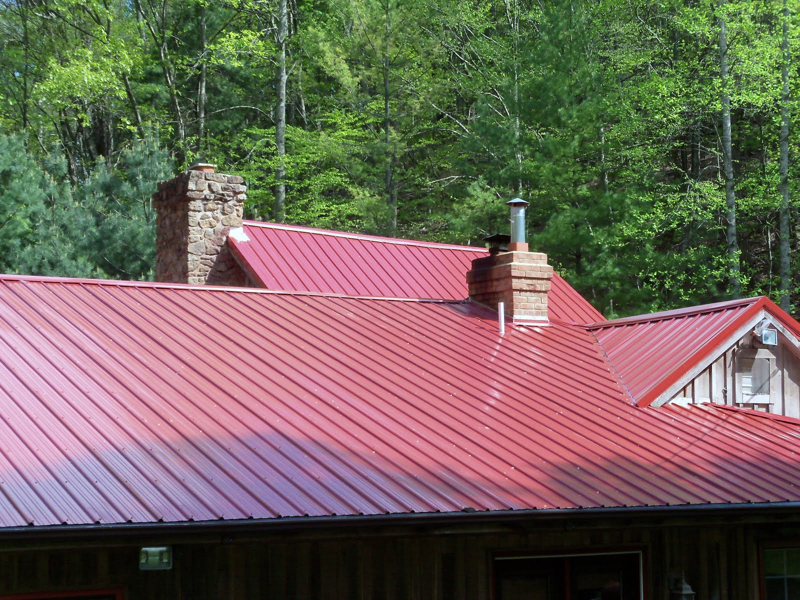 Premier Roofing Amp Remodeling Llc In Sidney Ny 13838