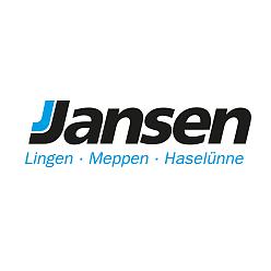 Bild zu Hermann Jansen GmbH & Co. KG in Haselünne