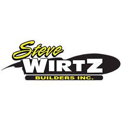 Steve Wirtz Builders Inc