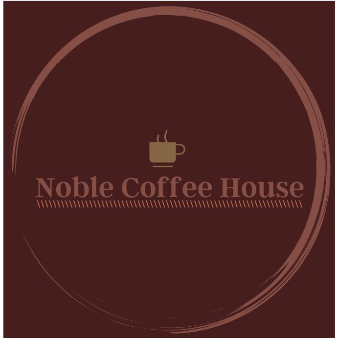 Coffee Shop in TX Sinton 78387 Noble Coffee House 713 East Sinton St  (361)587-3036
