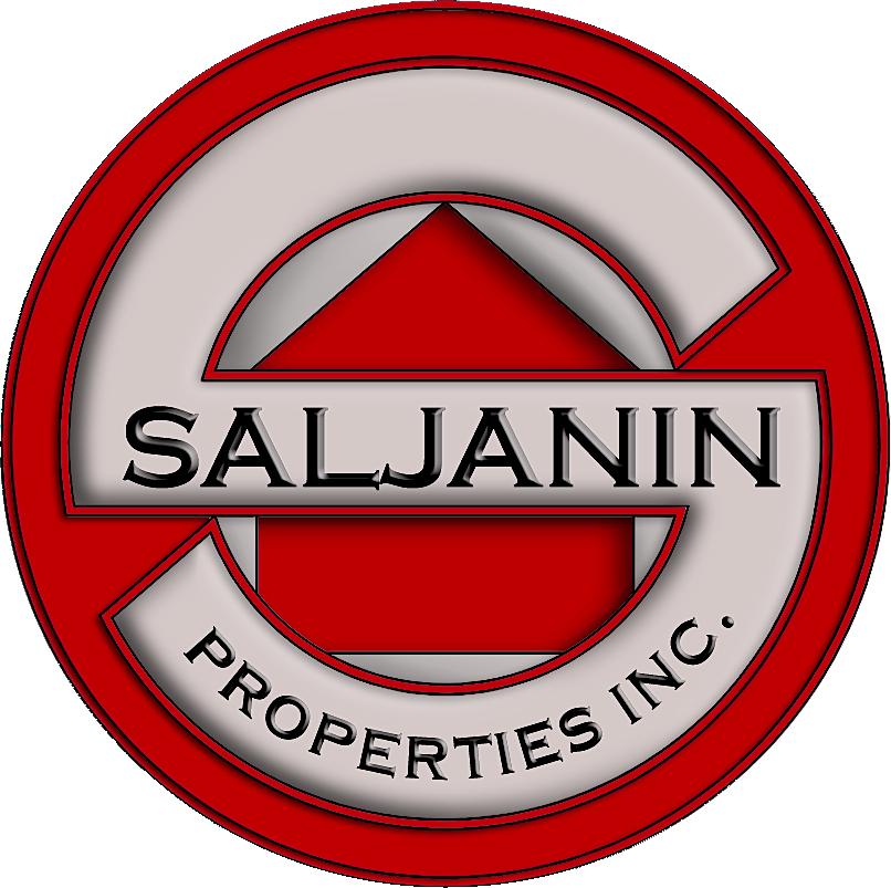 Saljanin Properties Inc