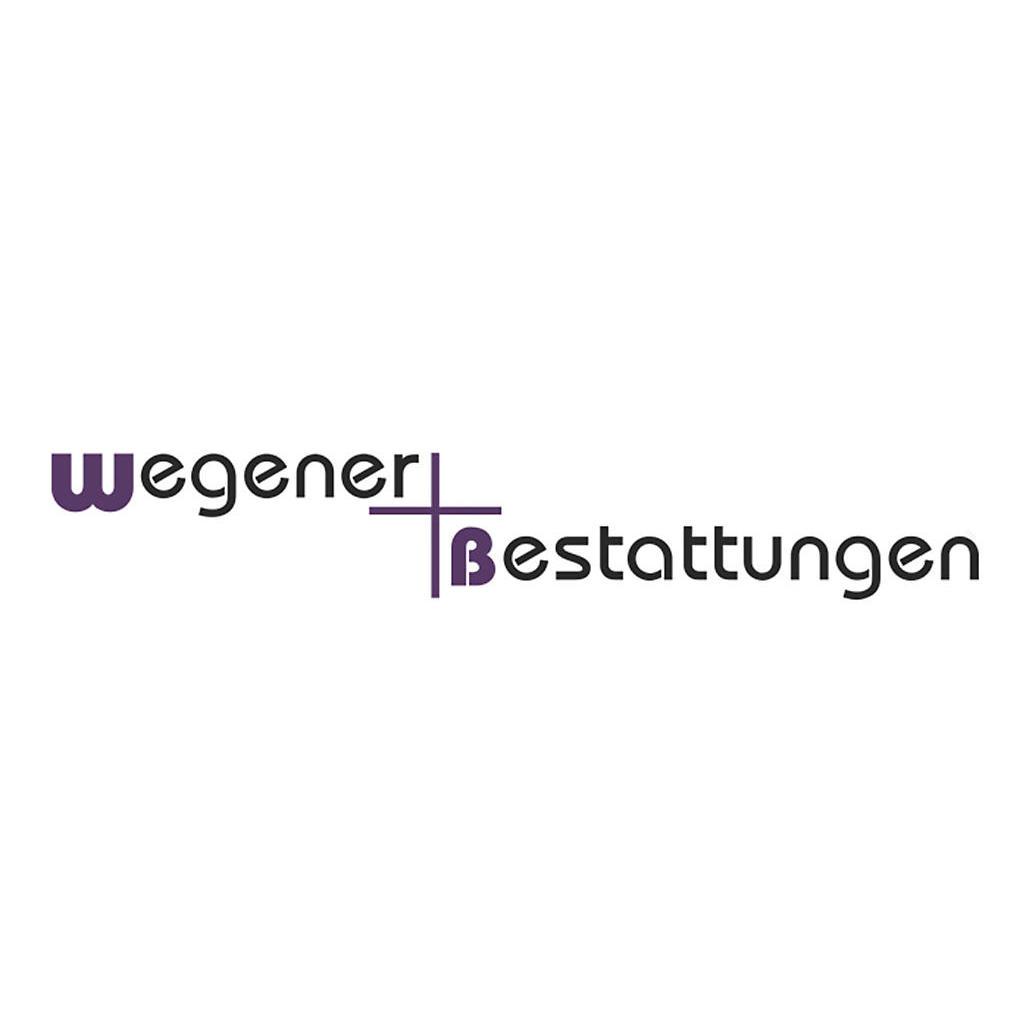 Bild zu Wegener Bestattungen in Wülfrath