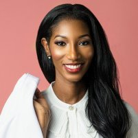 Skin of Culture and Hair Center: Nikki Hill, MD