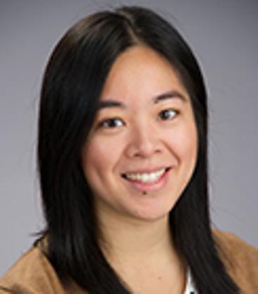 Eileen Shieh