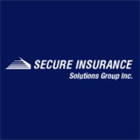 Secure Insurance Solutions Group Inc