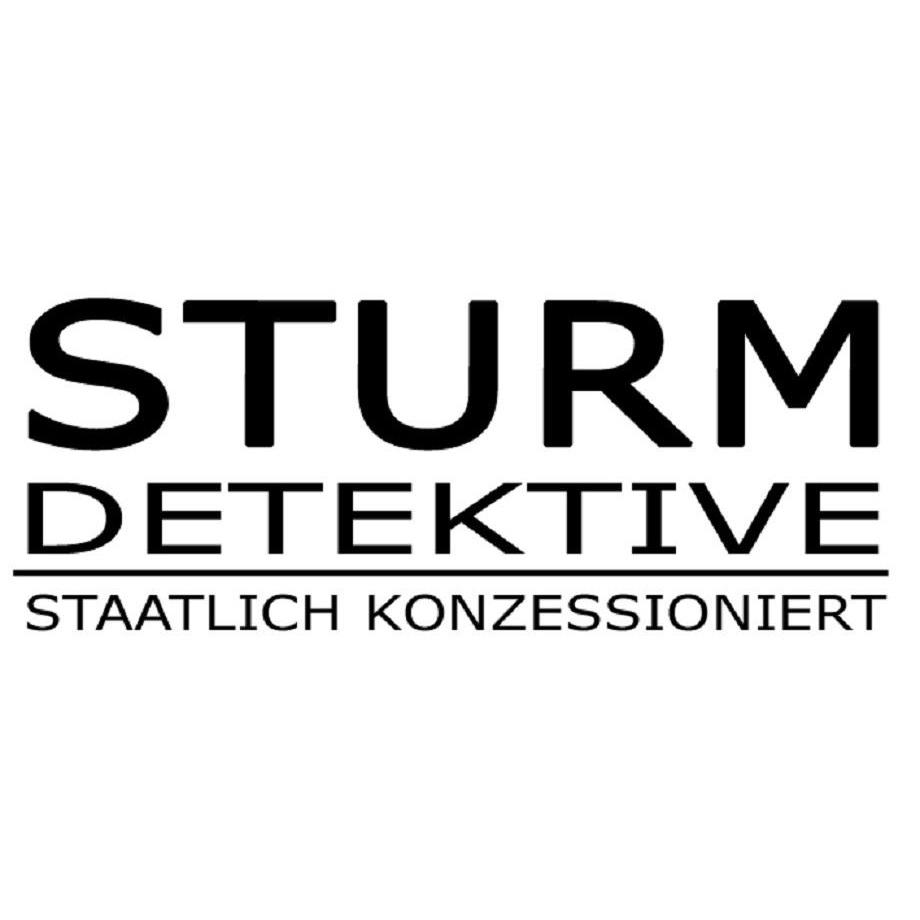 STURM DETEKTIVE WIEN, Berufsdetektiv Thomas Sturm, MSc, Wirtschaftsdetektiv - Privatdetektiv