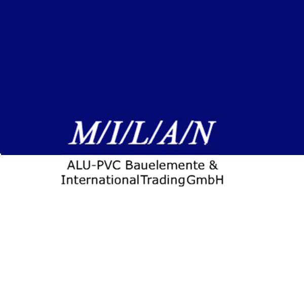Bild zu MILAN GmbH in Mettmann