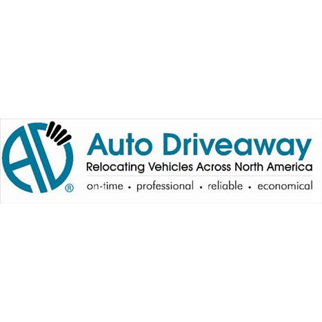 Auto Driveaway Company