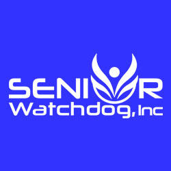Senior Watchdog, Inc. - La Salle, IL - Insurance Agents