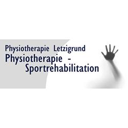 Physiotherapie Letzigrund GmbH