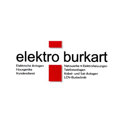 Bild zu Elektro Burkart Inh. Werner Schwarz in Rheinstetten