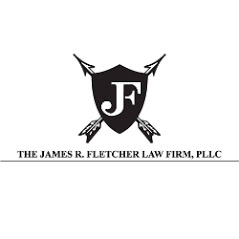 photo of The James R. Fletcher Law Firm