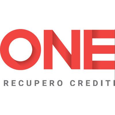 One - Gestione e Recupero Crediti
