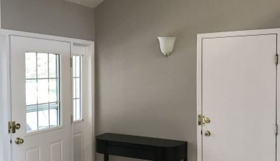 Images CertaPro Painters of South Calgary