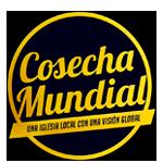 IGLESIA COSECHA MUNDIAL