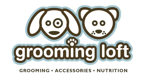 Grooming Loft
