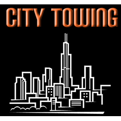 City Towing