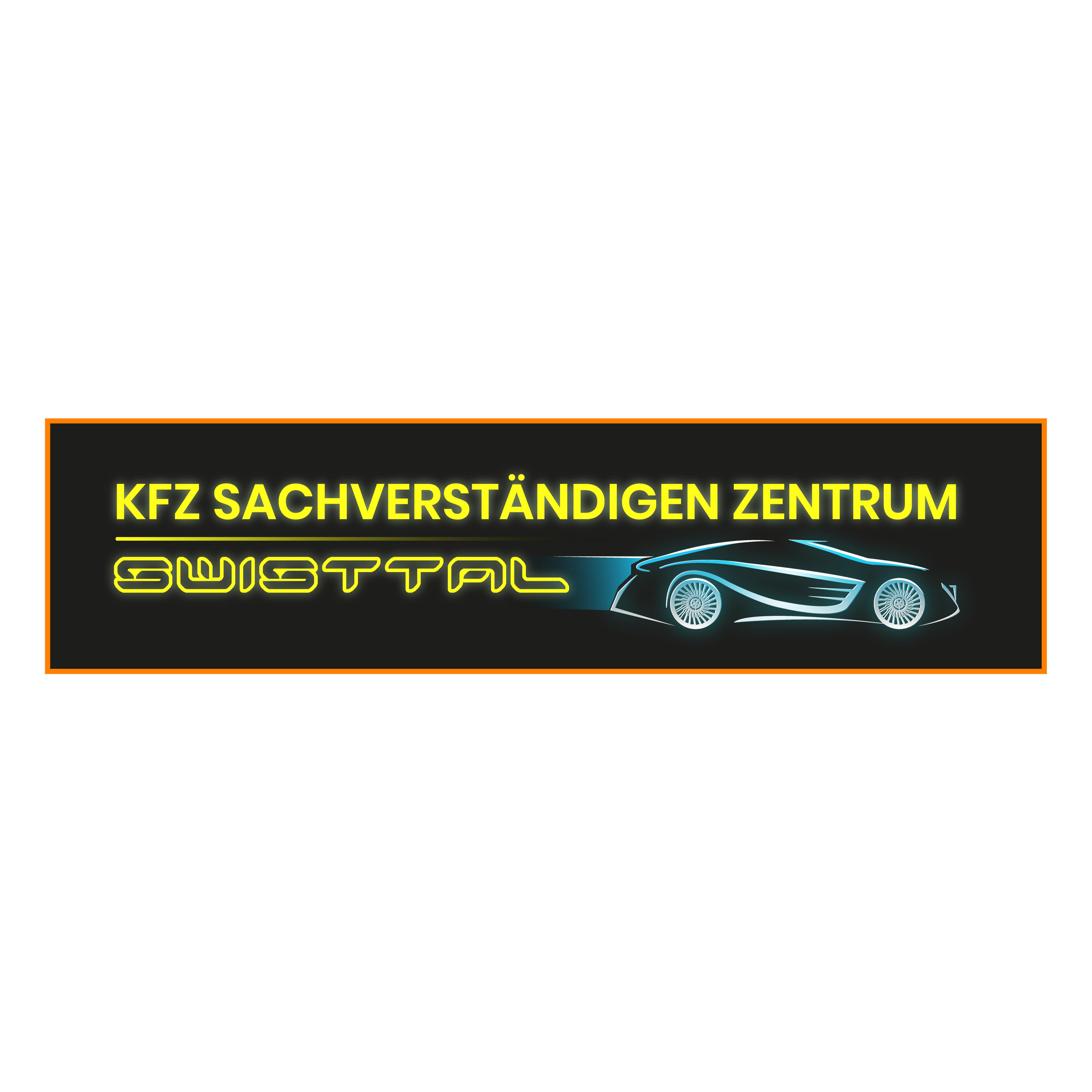 Bild zu KFZ Sachverständigen Zentrum Swisttal in Swisttal