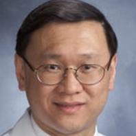 Shing-Chiu Wong