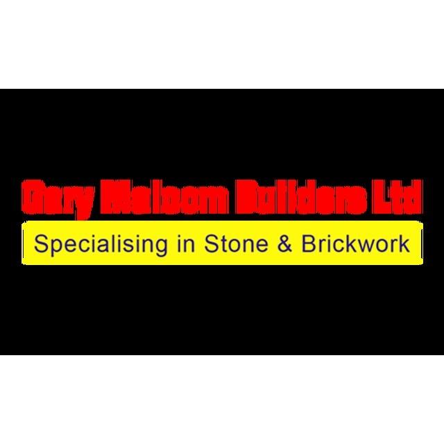 Gary Malcolm Builders Ltd - Bradford, West Yorkshire BD10 8PQ - 01274 615088 | ShowMeLocal.com