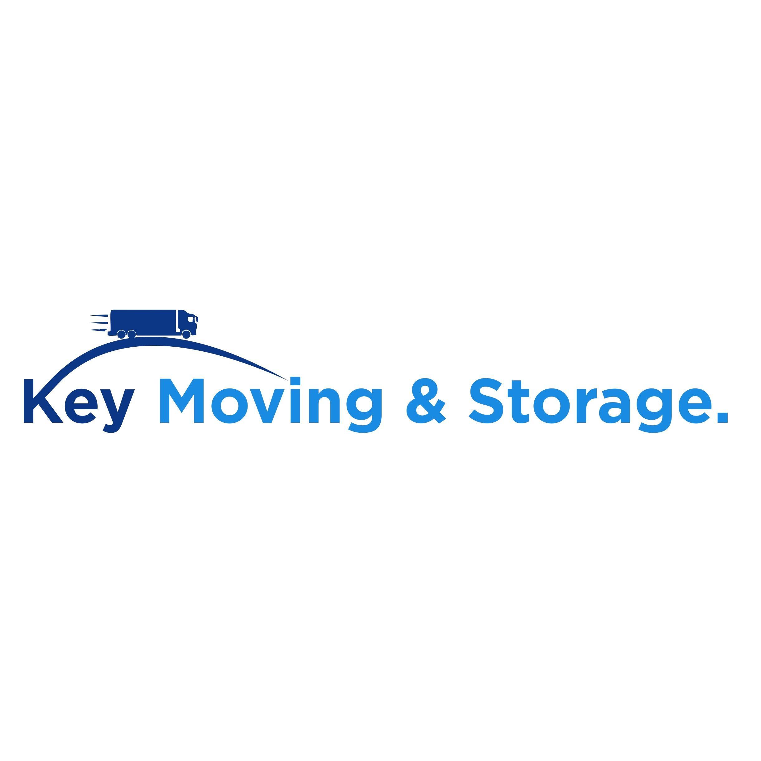 Key Moving & Storage, Inc - Bronx, NY - Movers