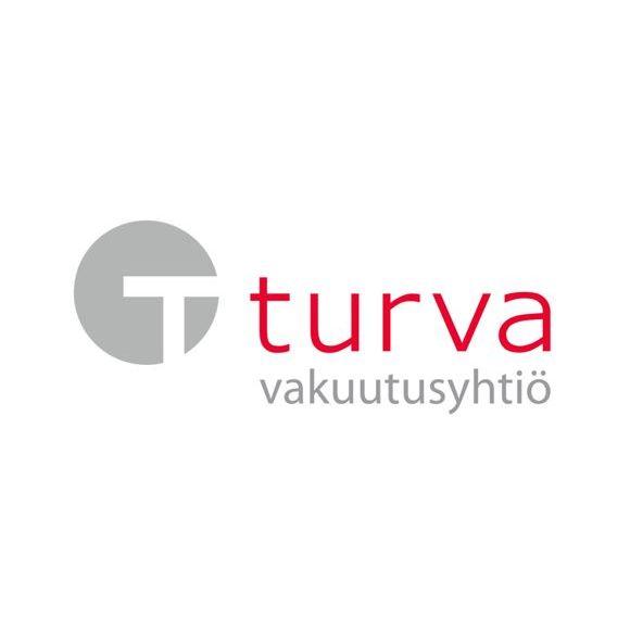 Keskinäinen Vakuutusyhtiö Turva, Turku