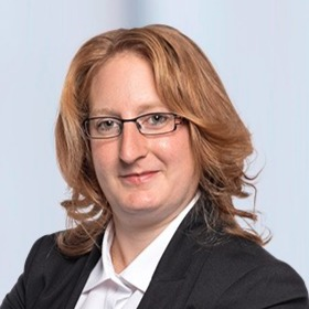 Helga Klung